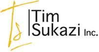 Tim Sukazi